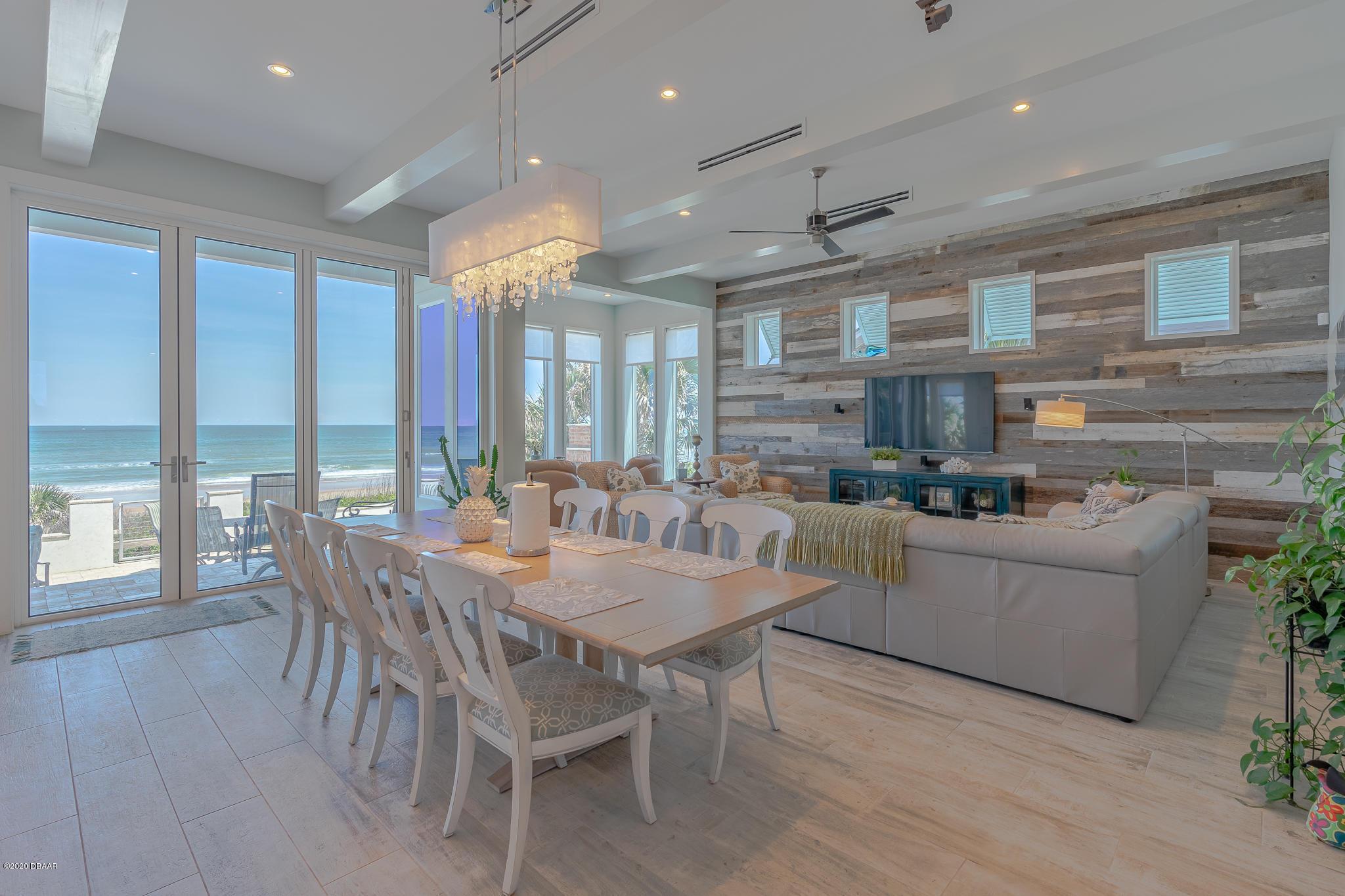 2745 Atlantic Daytona Beach - 18