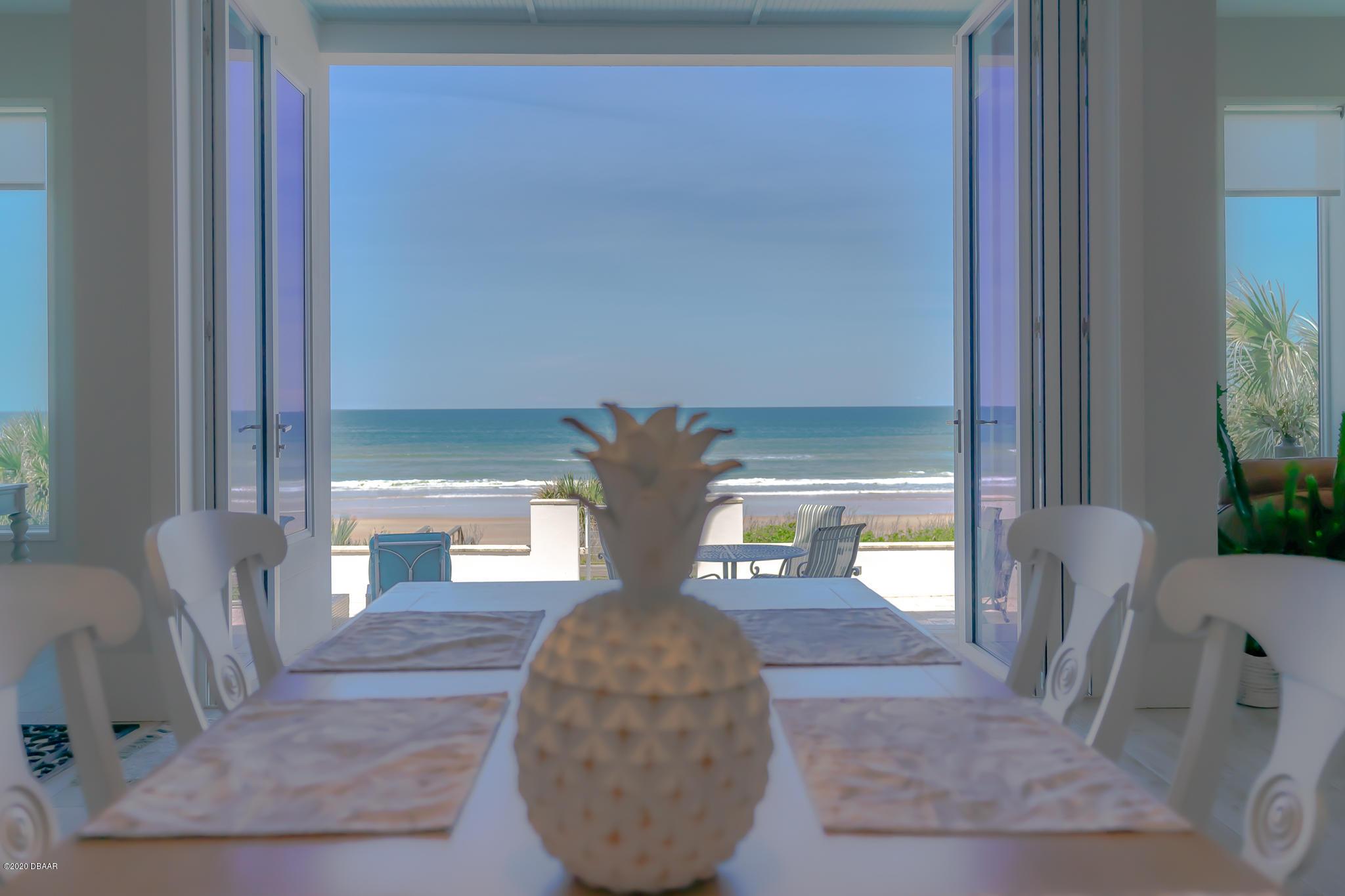 2745 Atlantic Daytona Beach - 24