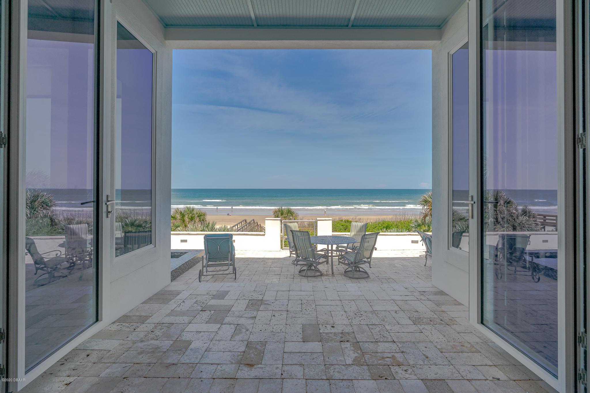 2745 Atlantic Daytona Beach - 25