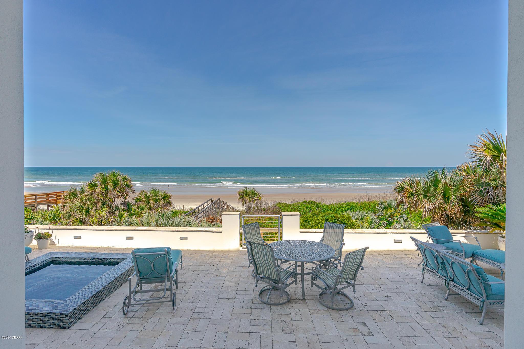 2745 Atlantic Daytona Beach - 26