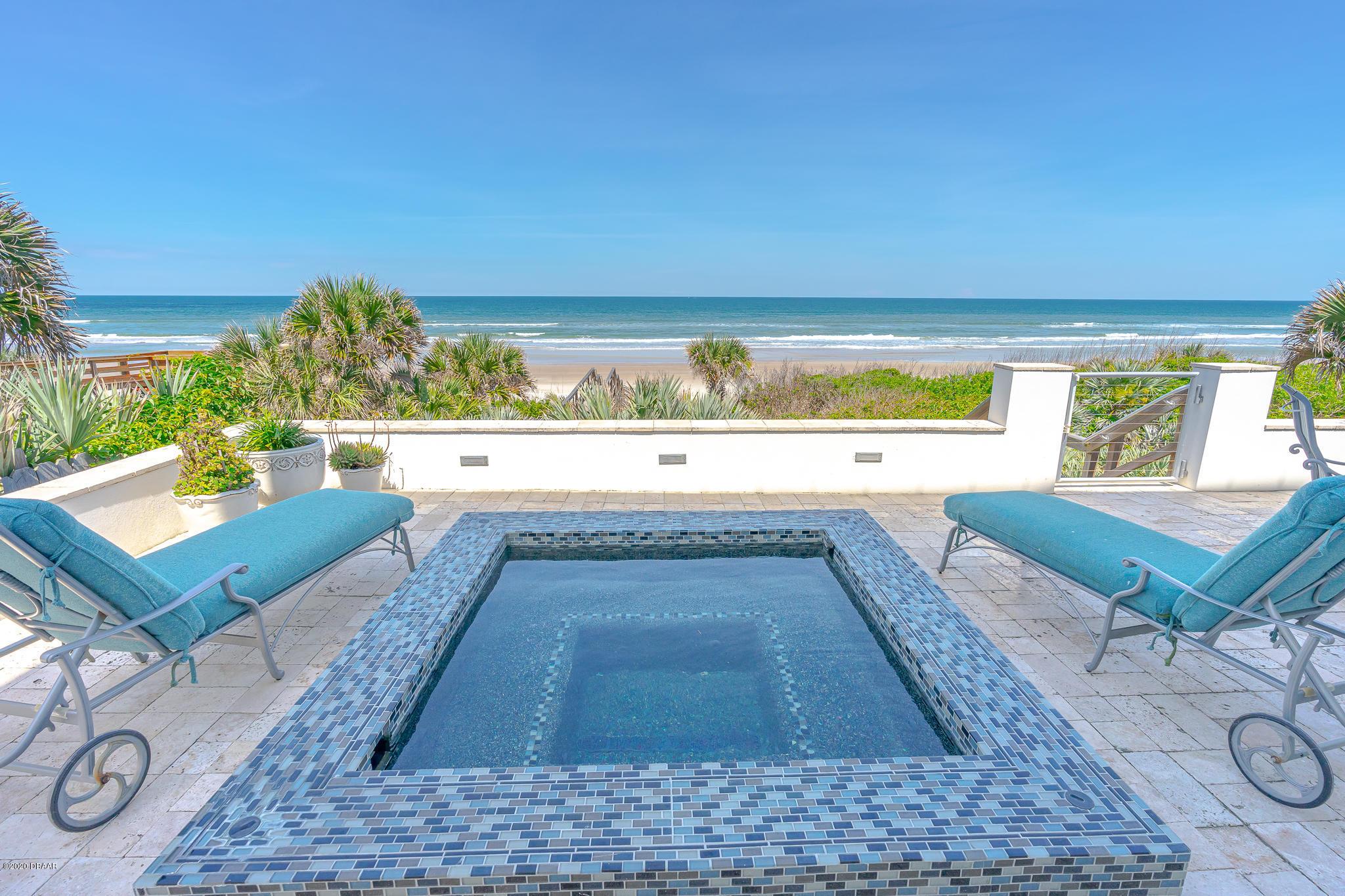 2745 Atlantic Daytona Beach - 27