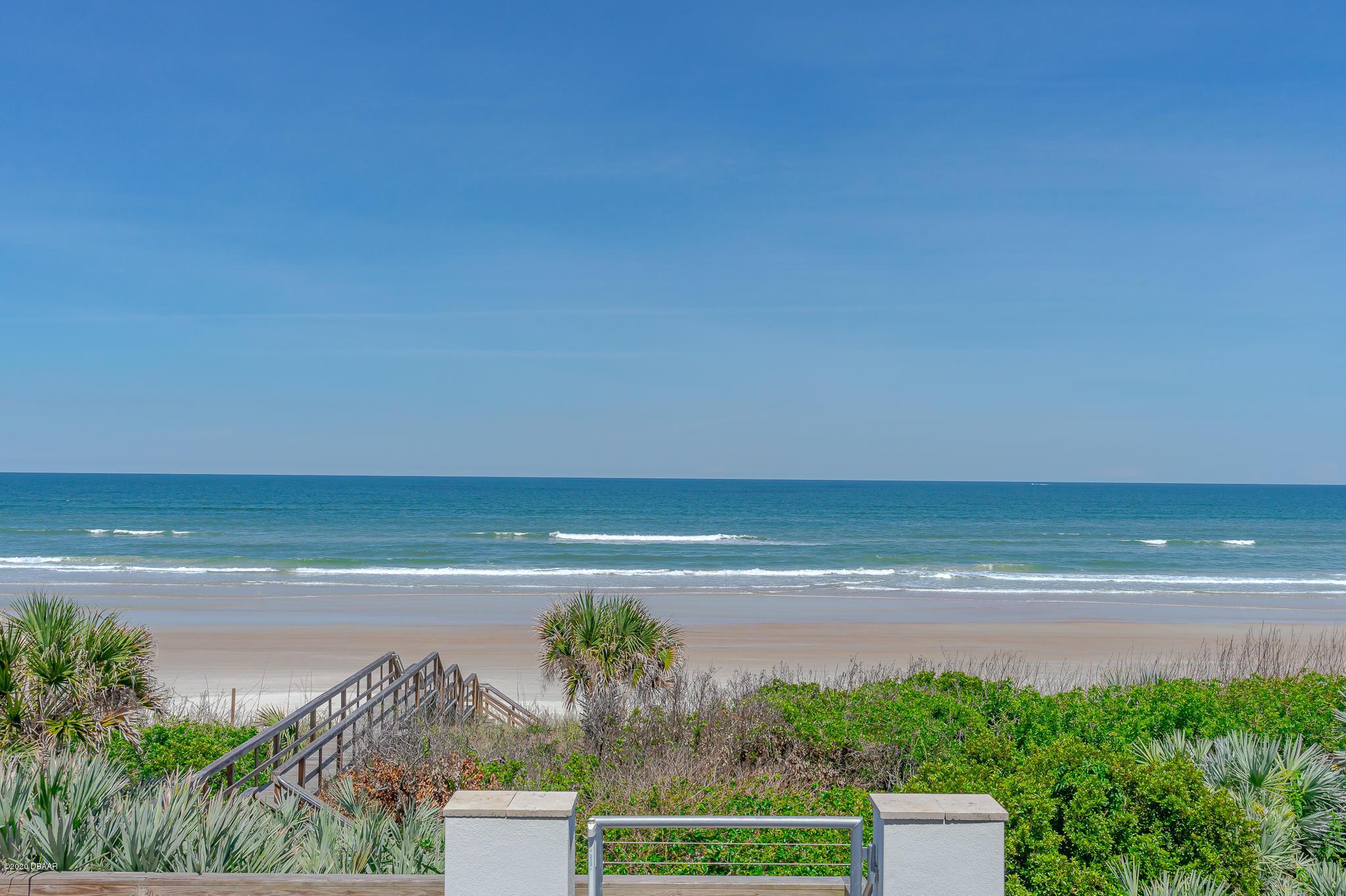 2745 Atlantic Daytona Beach - 28