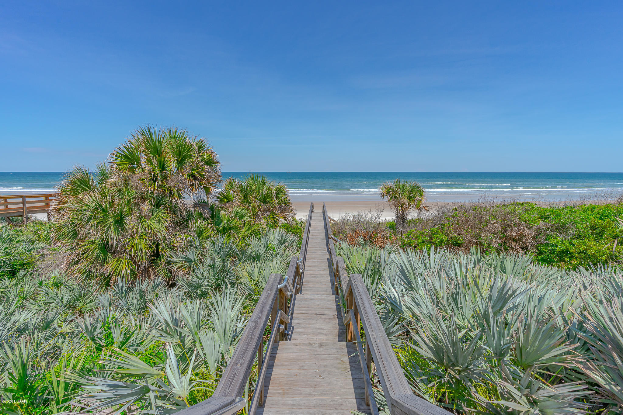 2745 Atlantic Daytona Beach - 31