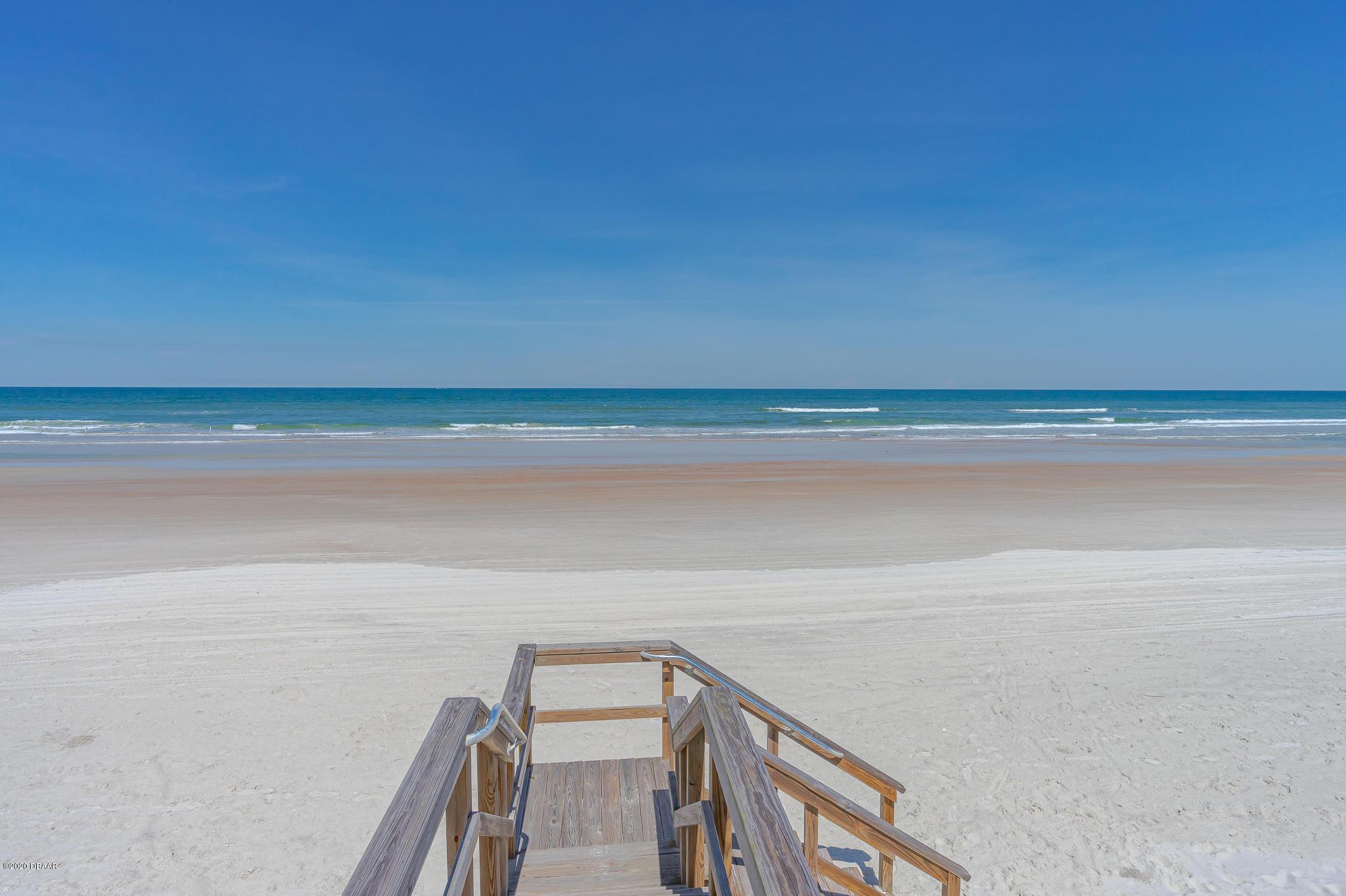 2745 Atlantic Daytona Beach - 32