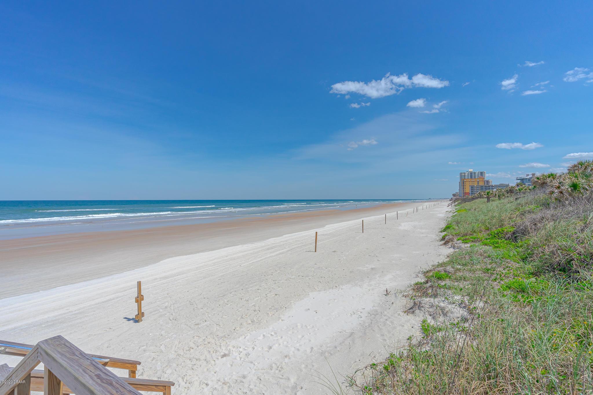 2745 Atlantic Daytona Beach - 33