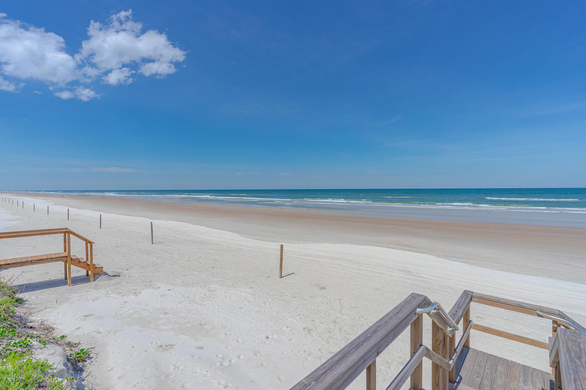 2745 Atlantic Daytona Beach - 34
