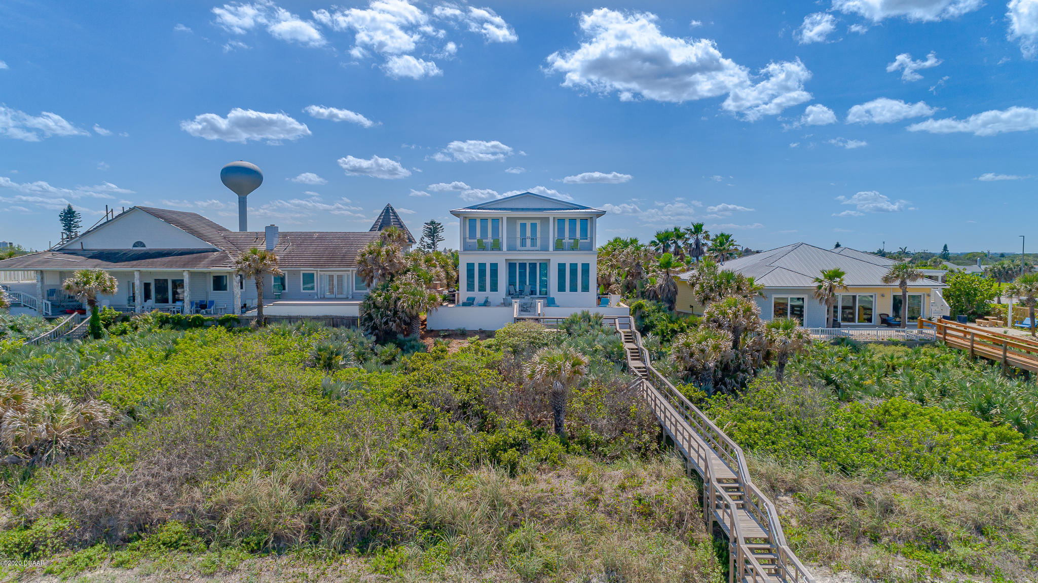 2745 Atlantic Daytona Beach - 35