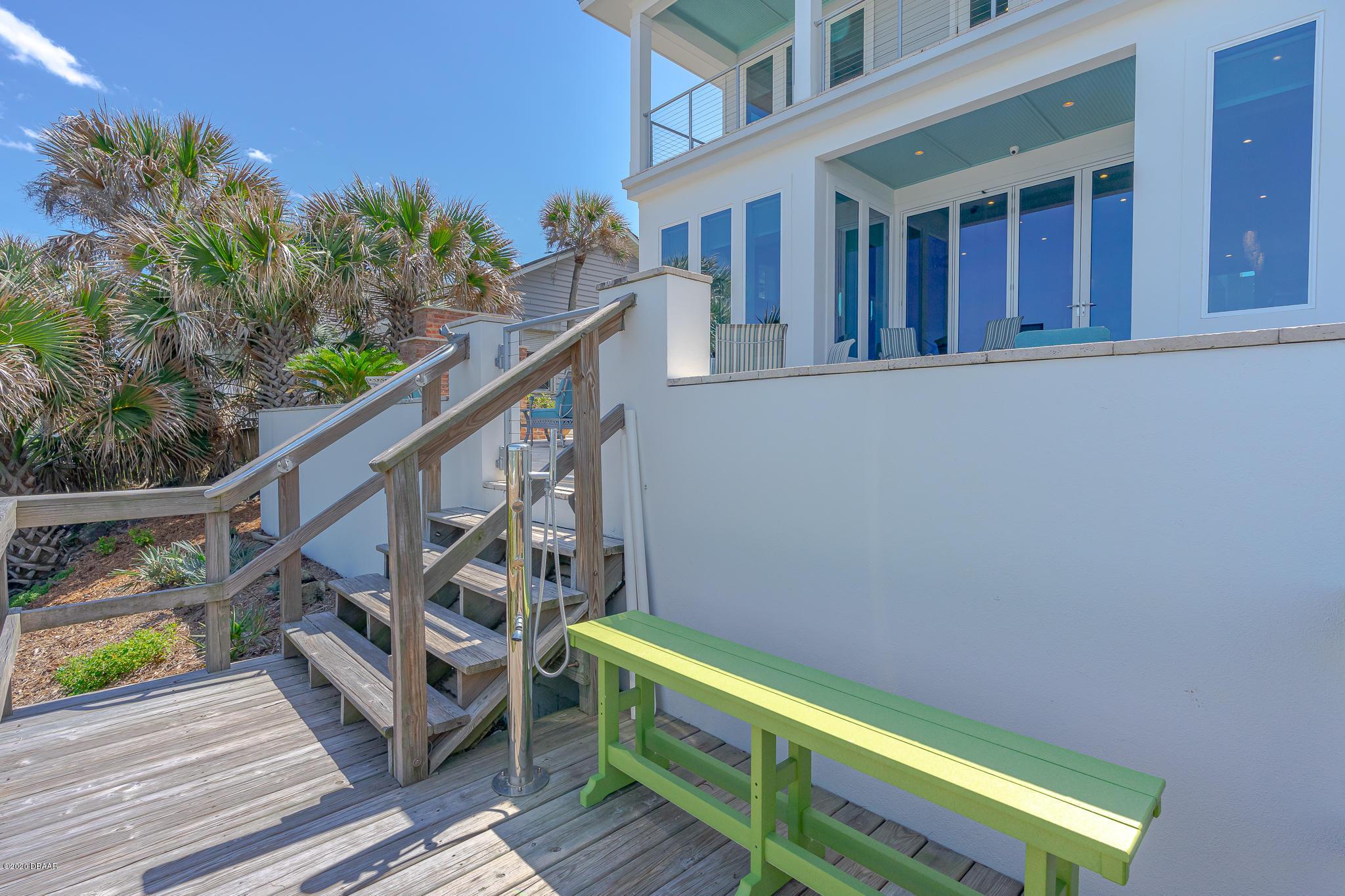 2745 Atlantic Daytona Beach - 36