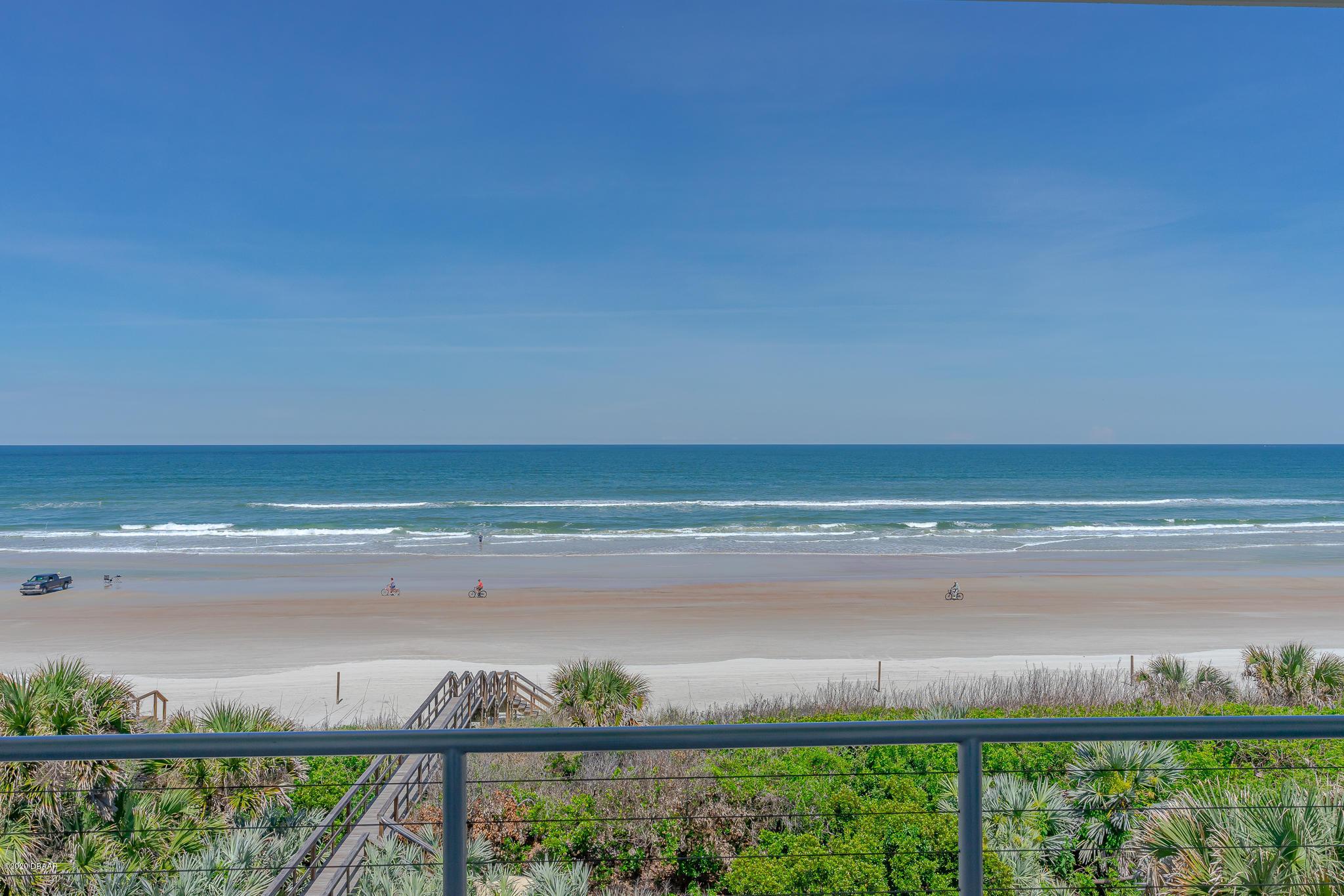 2745 Atlantic Daytona Beach - 50