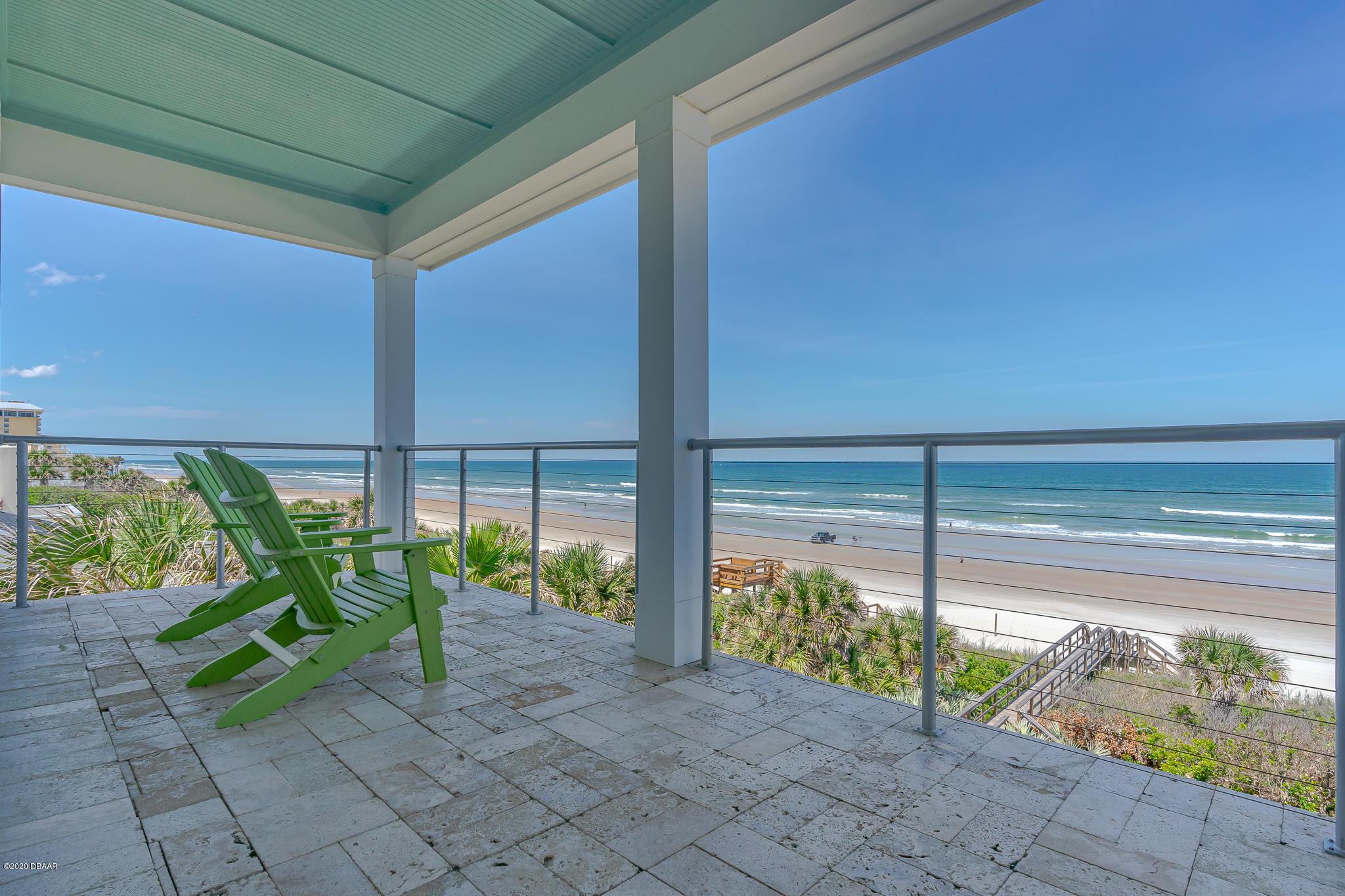 2745 Atlantic Daytona Beach - 51