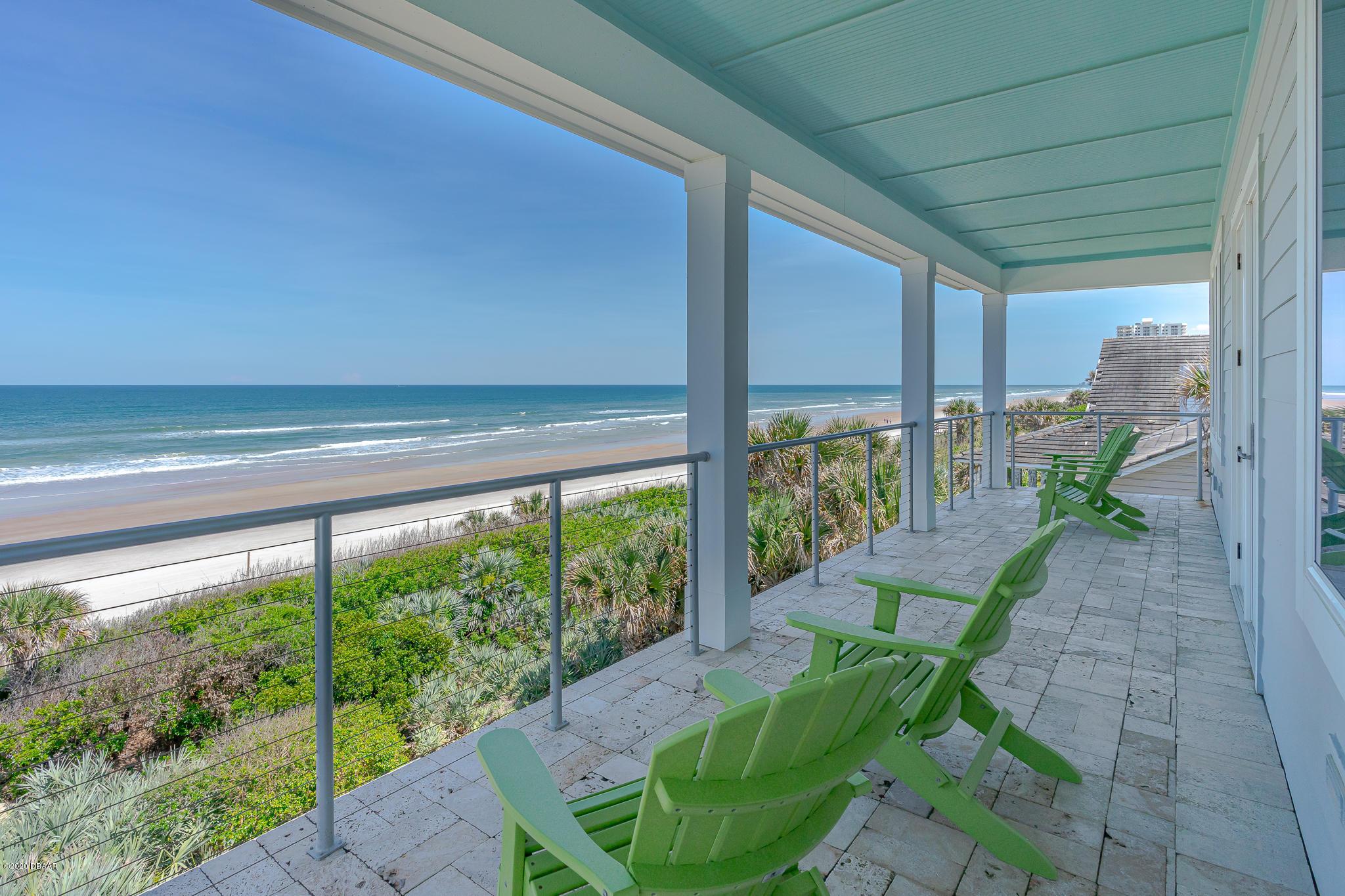 2745 Atlantic Daytona Beach - 52