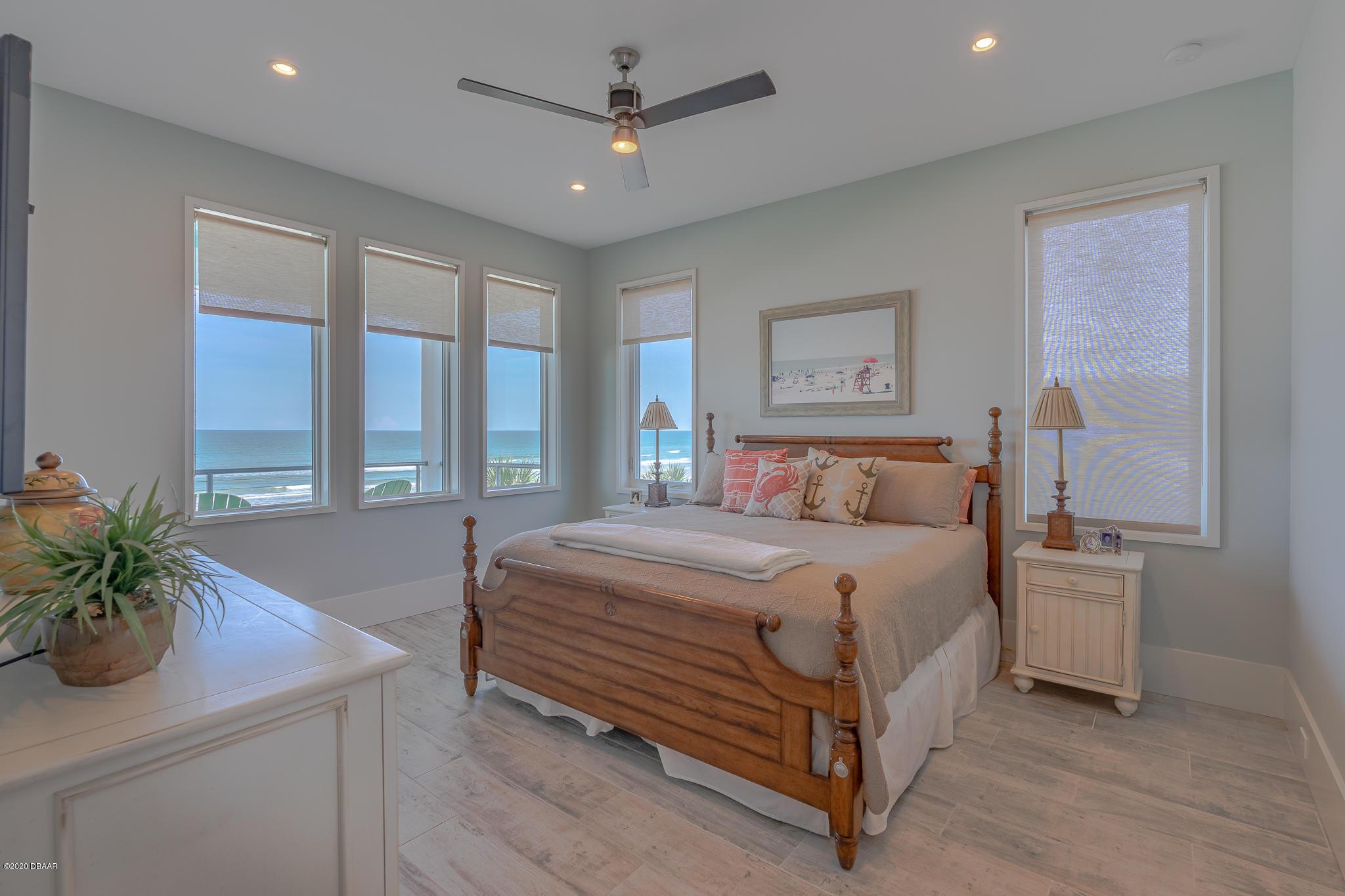 2745 Atlantic Daytona Beach - 53