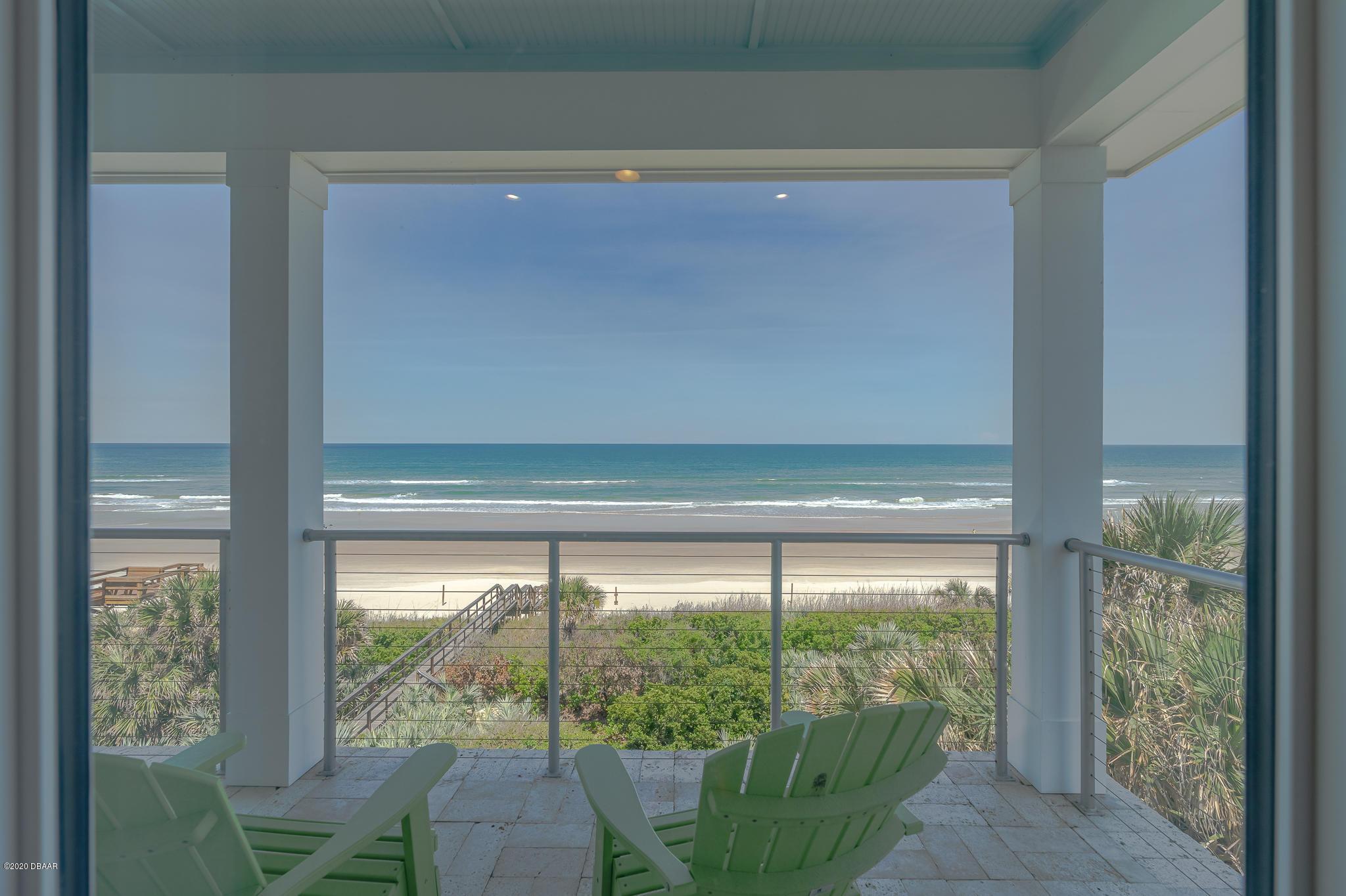 2745 Atlantic Daytona Beach - 54