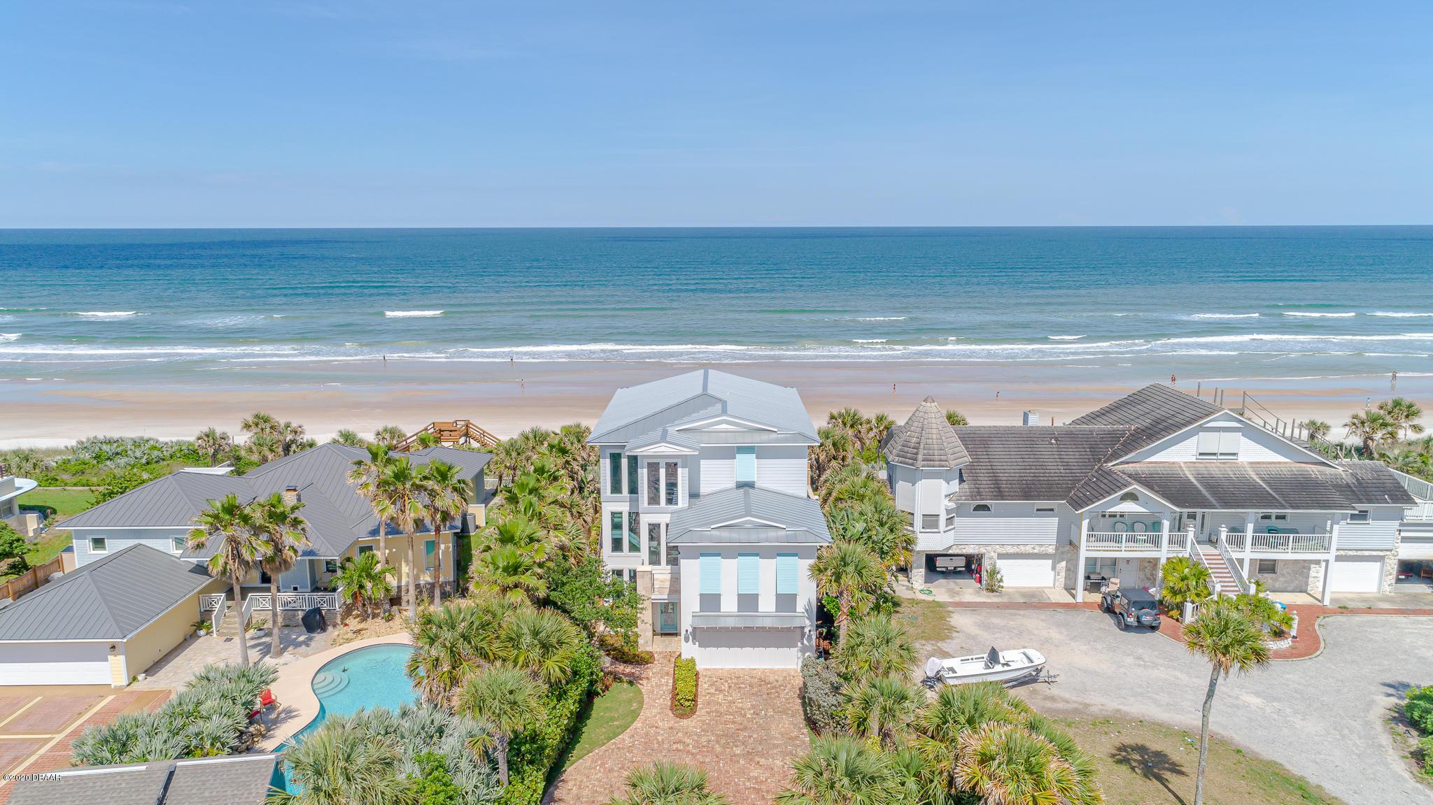 2745 Atlantic Daytona Beach - 75