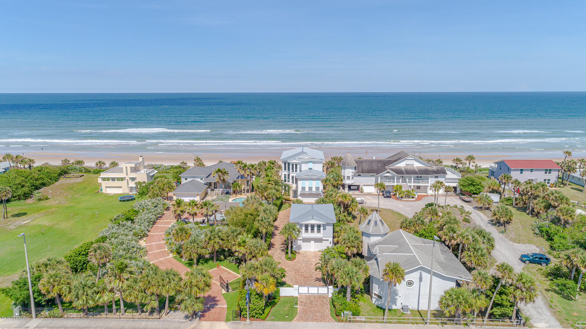 2745 Atlantic Daytona Beach - 76