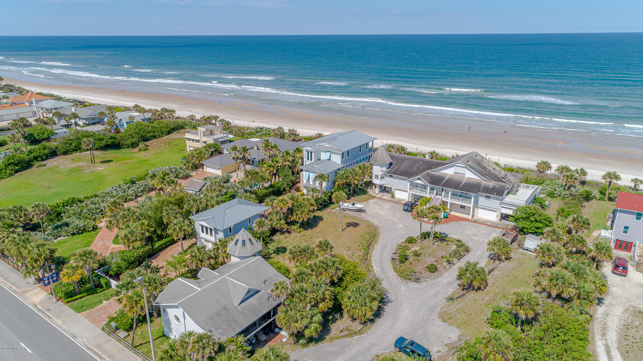 2745 Atlantic Daytona Beach - 80
