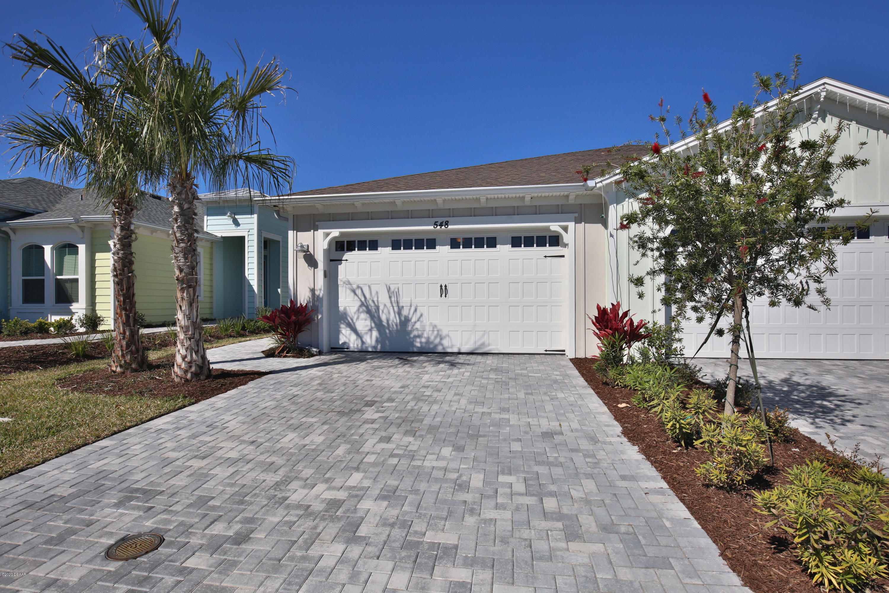 Photo of 548 Lost Shaker Way, Daytona Beach, FL 32124