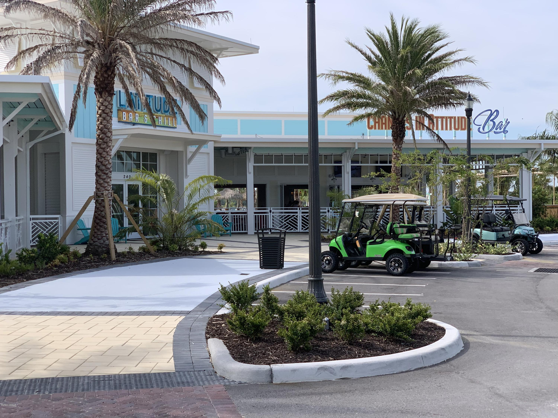 410 Lost Shaker Daytona Beach - 22