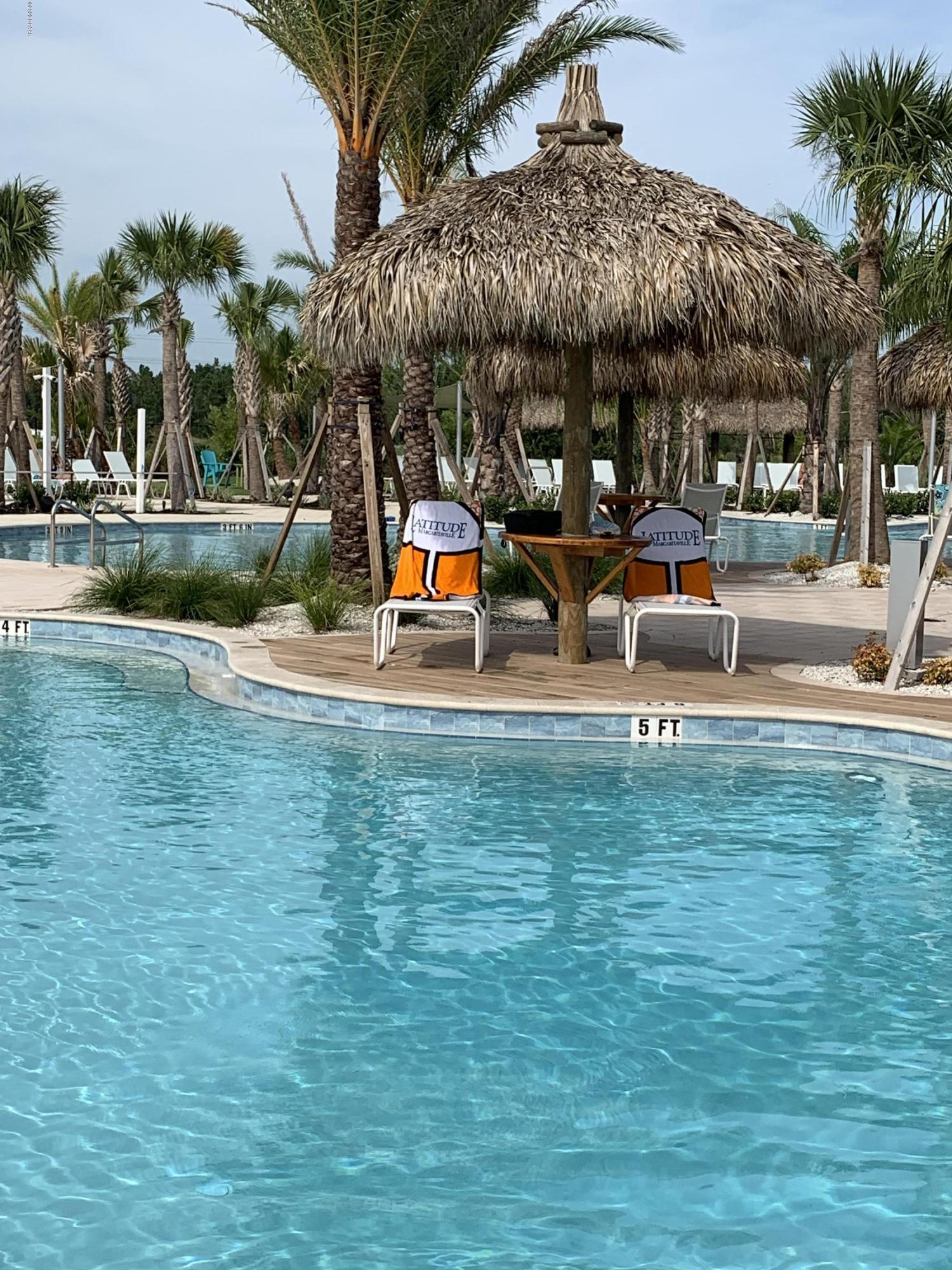 410 Lost Shaker Daytona Beach - 29