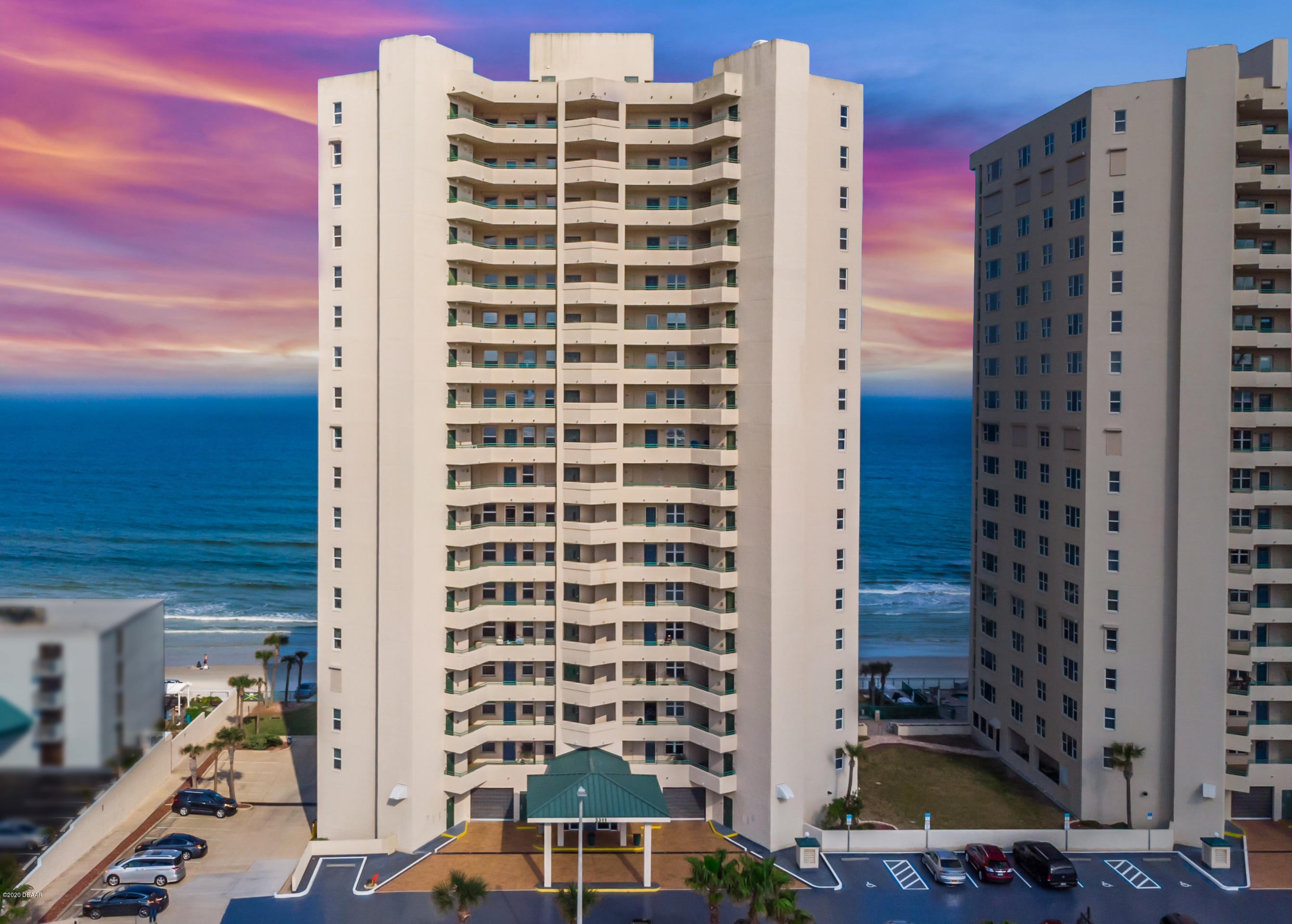 3311 Atlantic Daytona Beach - 1