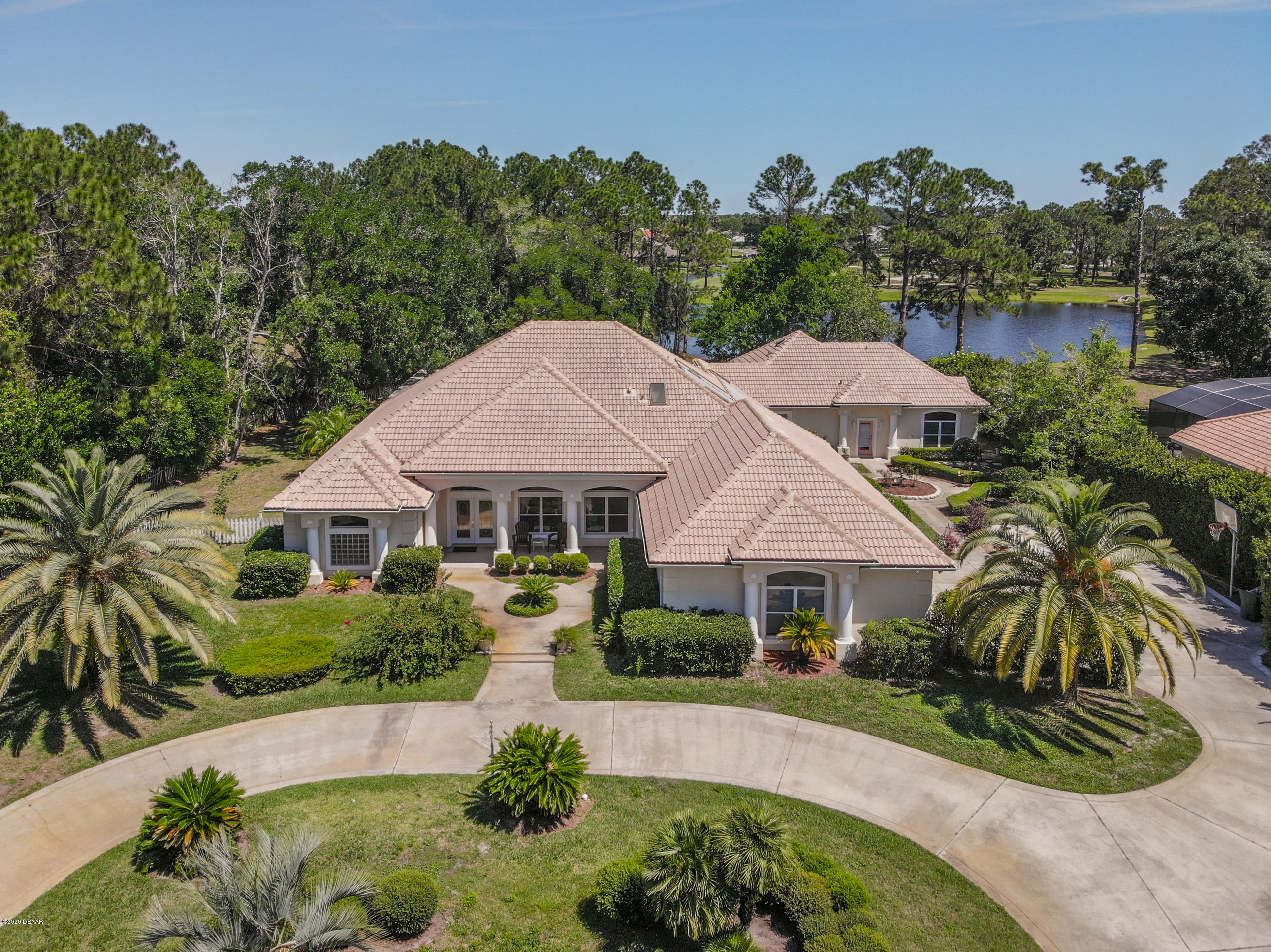Photo of 2795 E Spruce Creek Boulevard, Port Orange, FL 32128