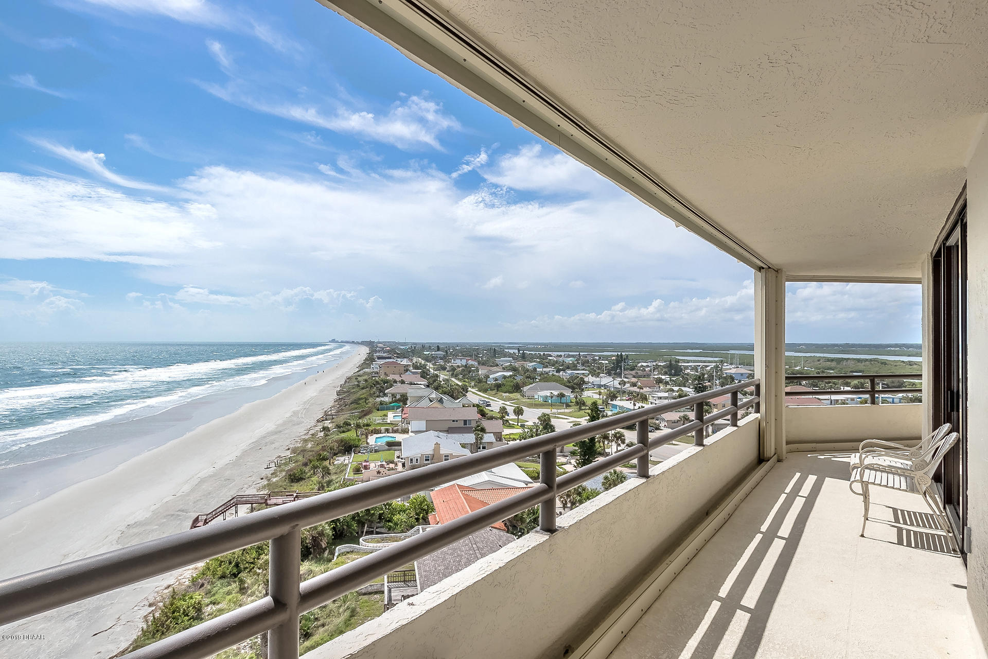 3855 Atlantic Daytona Beach - 55