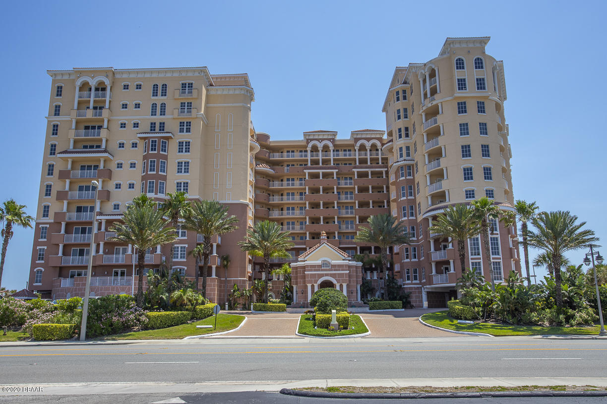 2515 Atlantic Daytona Beach - 1