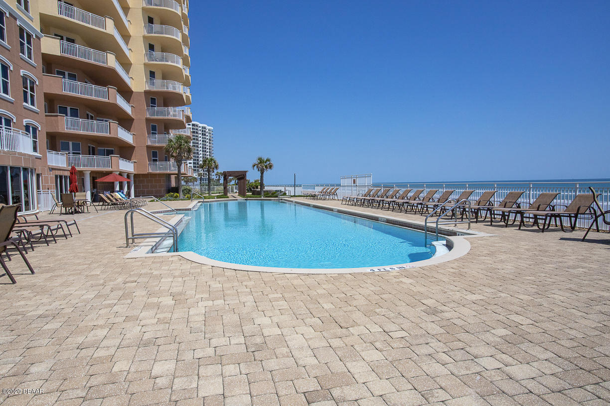 2515 Atlantic Daytona Beach - 26
