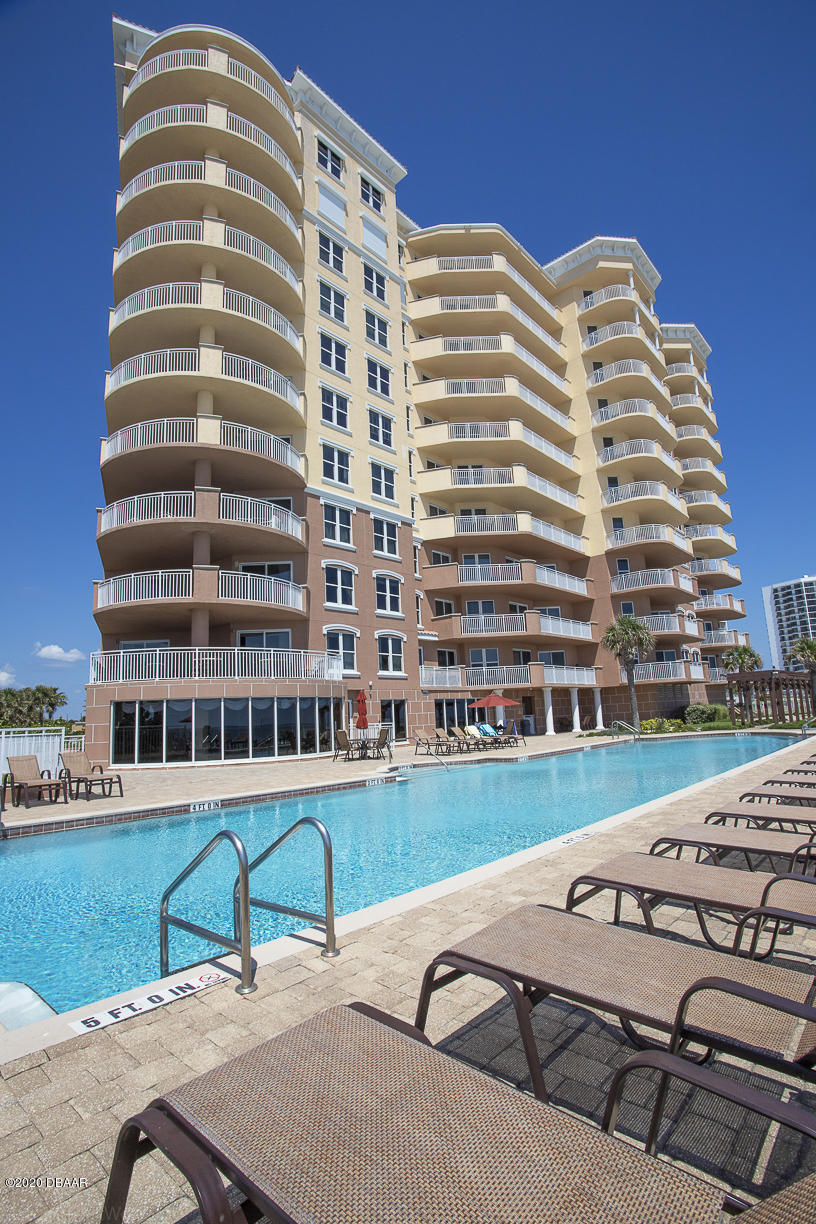 2515 Atlantic Daytona Beach - 29