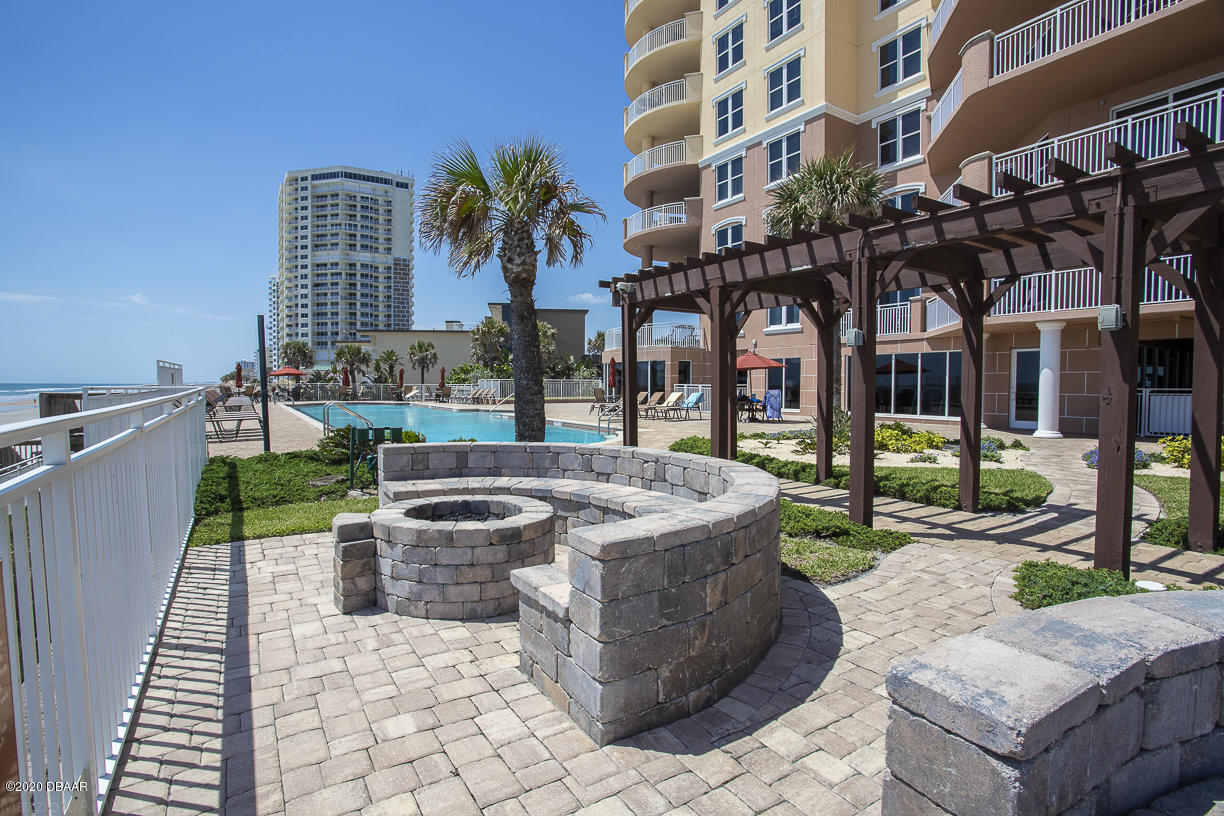 2515 Atlantic Daytona Beach - 30