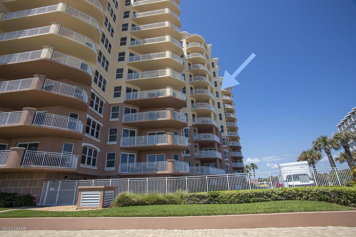 2515 Atlantic Daytona Beach - 31