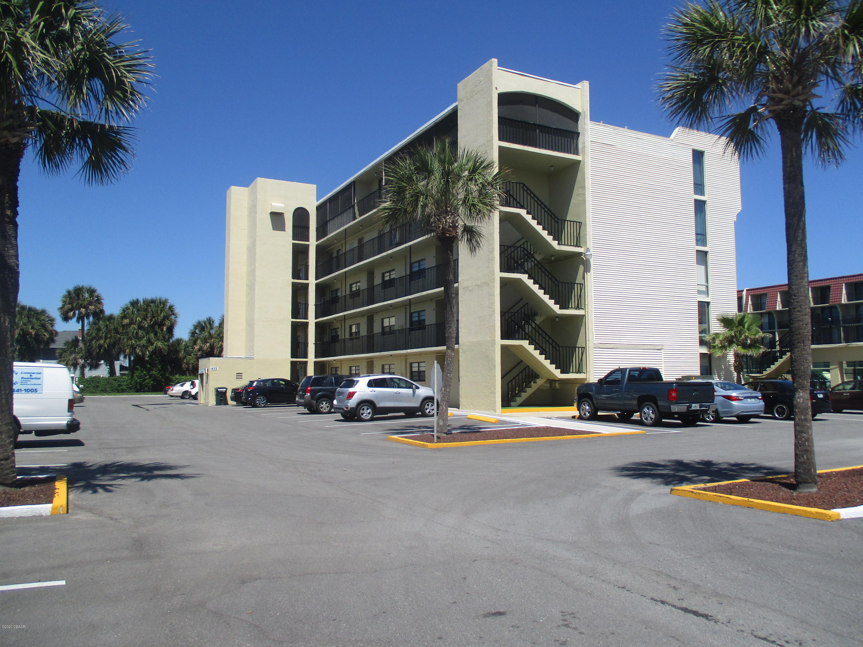 1433 Atlantic Daytona Beach - 1