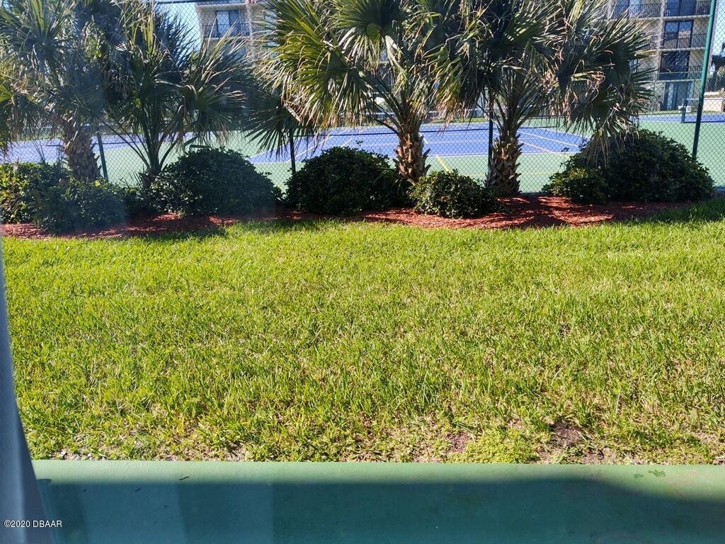 1433 Atlantic Daytona Beach - 11