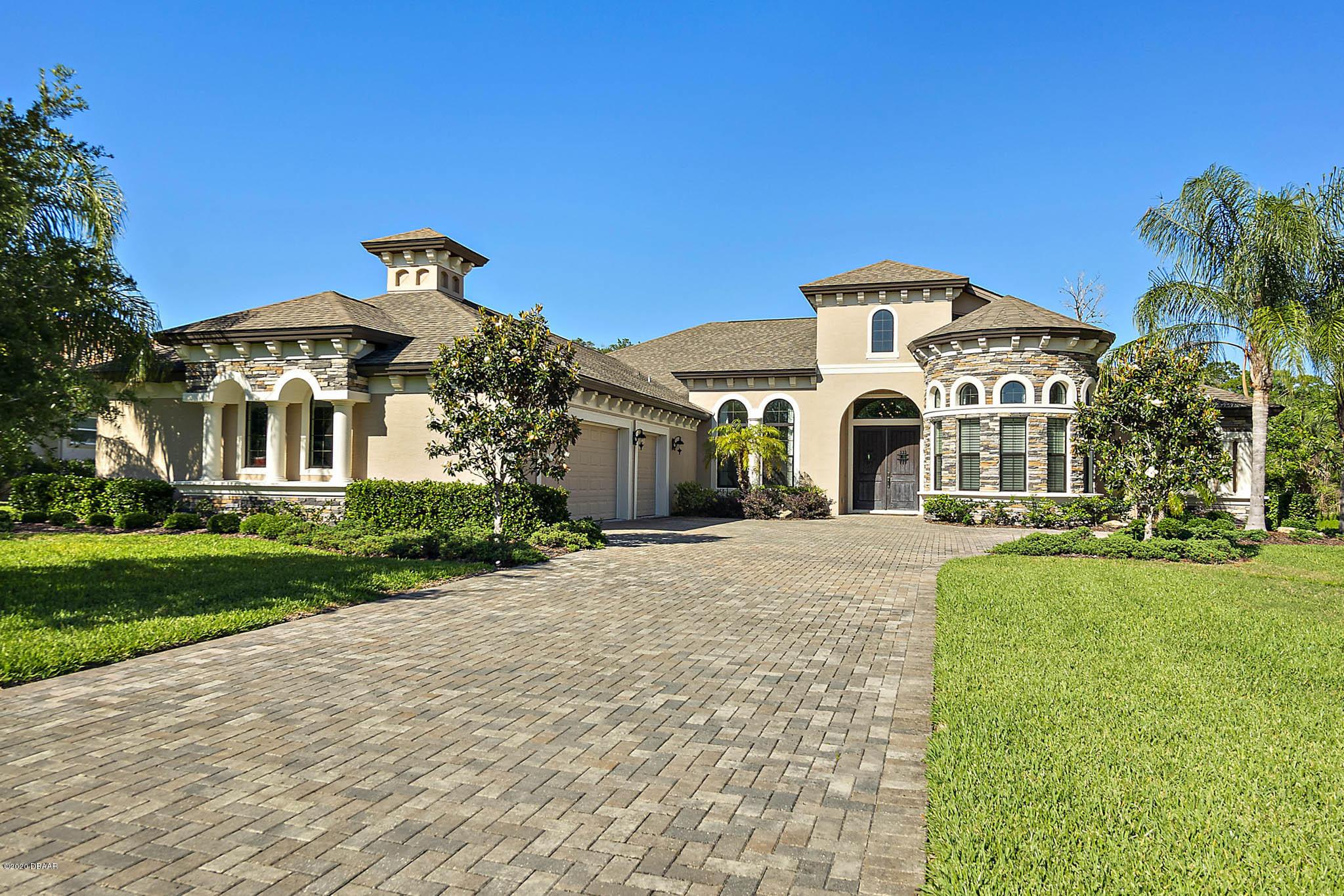 Photo of 7 Blue Oak Lane, Palm Coast, FL 32137