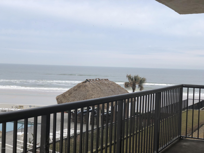 2615 Atlantic Daytona Beach - 14