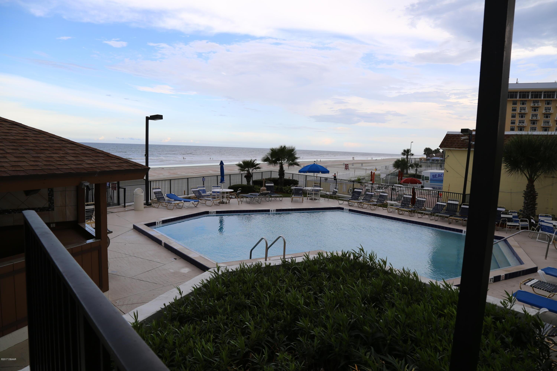 2615 Atlantic Daytona Beach - 18