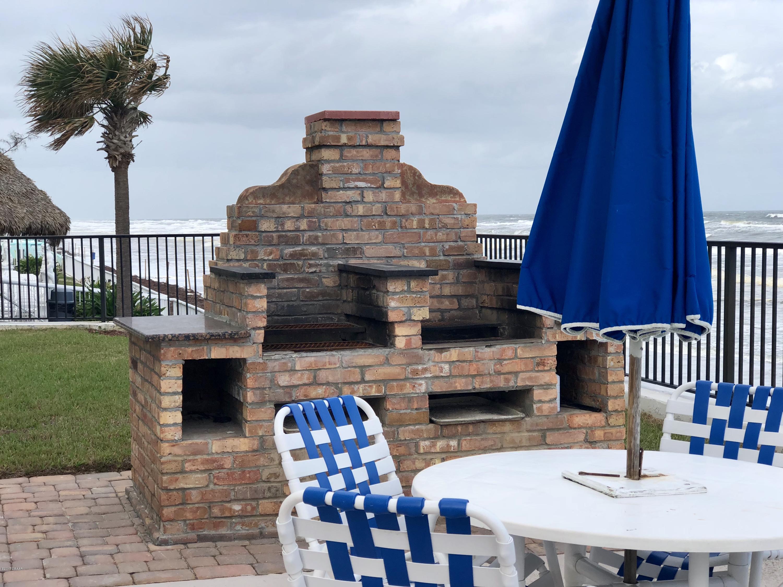 2615 Atlantic Daytona Beach - 19