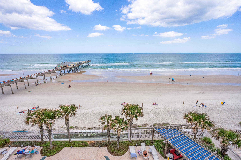3703 Atlantic Daytona Beach - 40