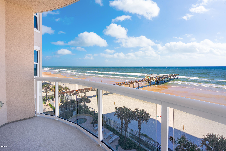3703 Atlantic Daytona Beach - 41