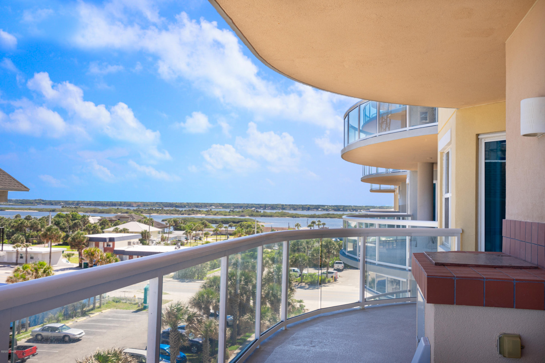 3703 Atlantic Daytona Beach - 42