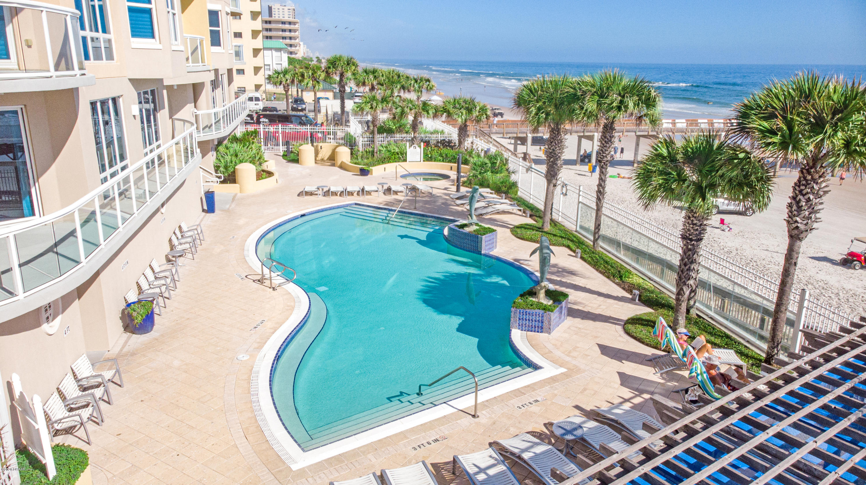 3703 Atlantic Daytona Beach - 19