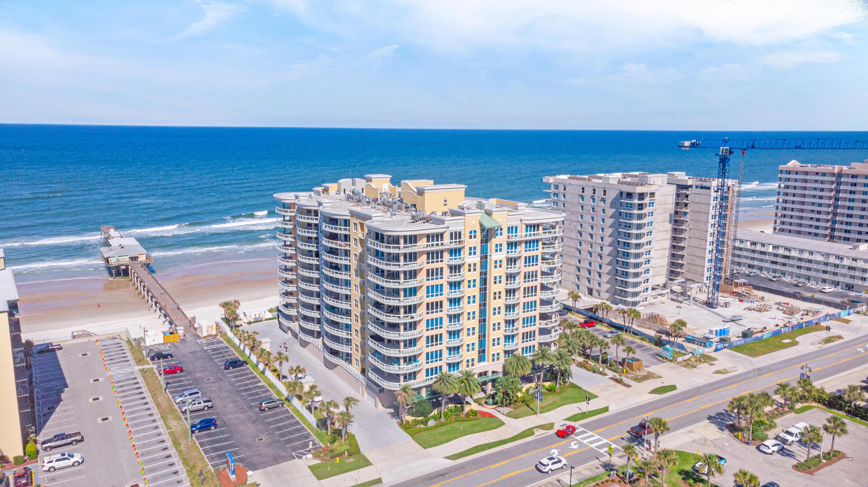 3703 Atlantic Daytona Beach - 56