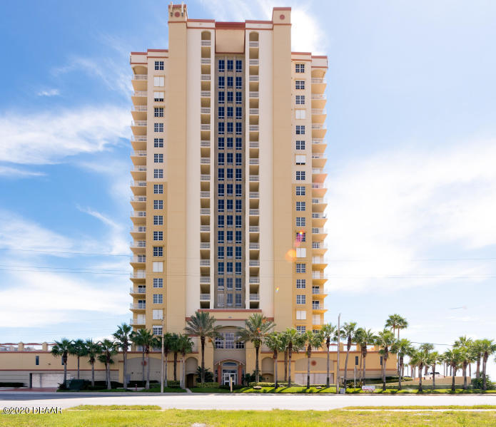 Photo of 2300 N Atlantic Avenue #1501, Daytona Beach, FL 32118