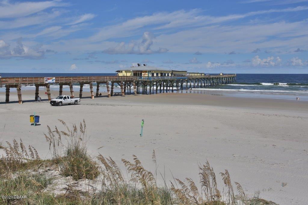3703 Atlantic Daytona Beach - 59