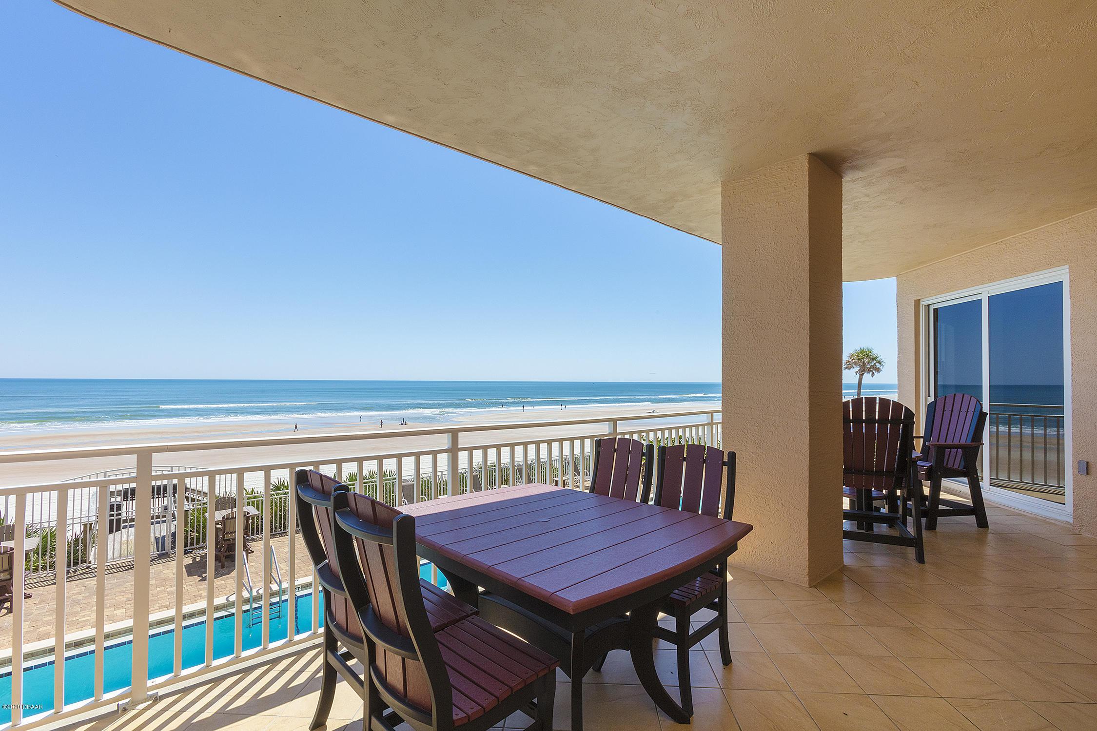 3245 Atlantic Daytona Beach - 16