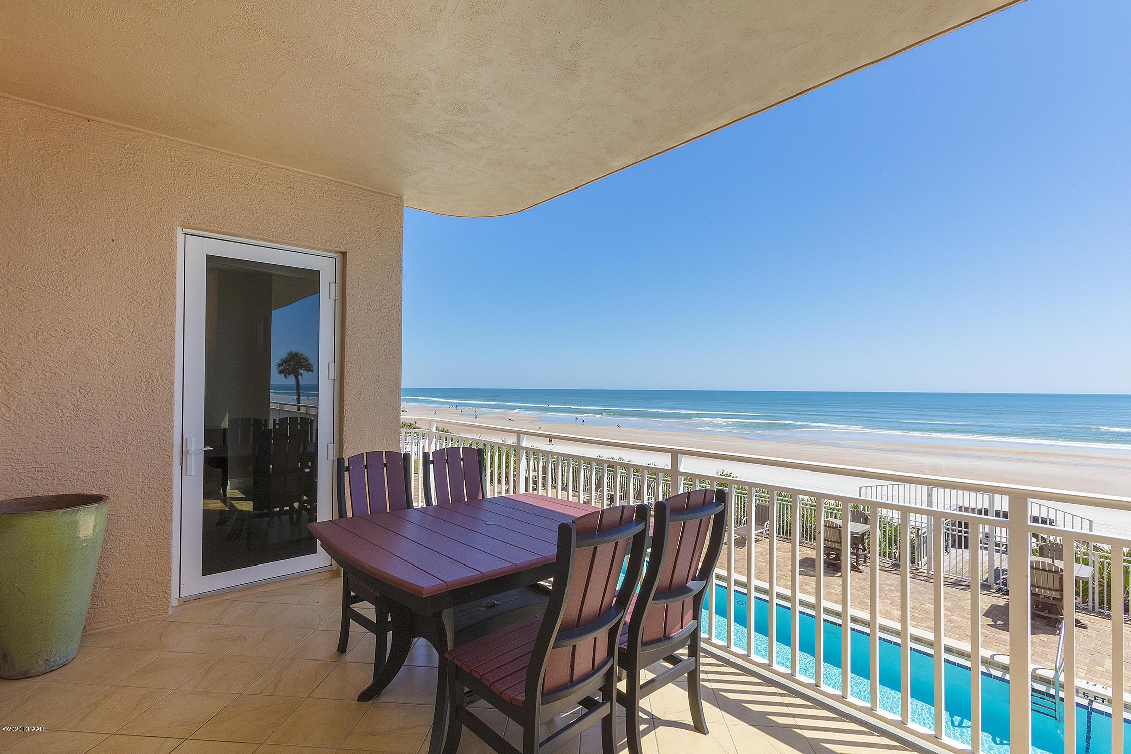 3245 Atlantic Daytona Beach - 53