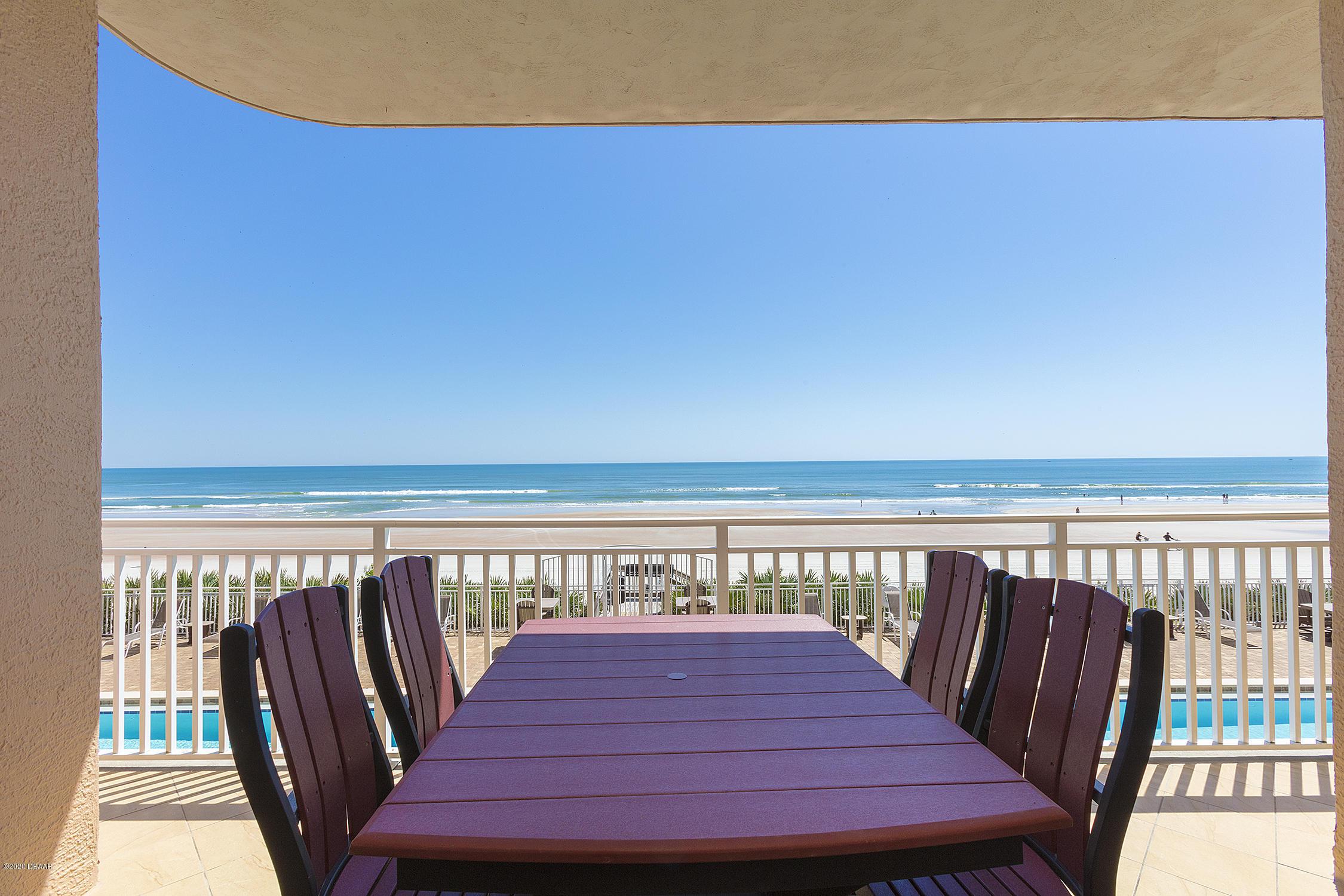 3245 Atlantic Daytona Beach - 14