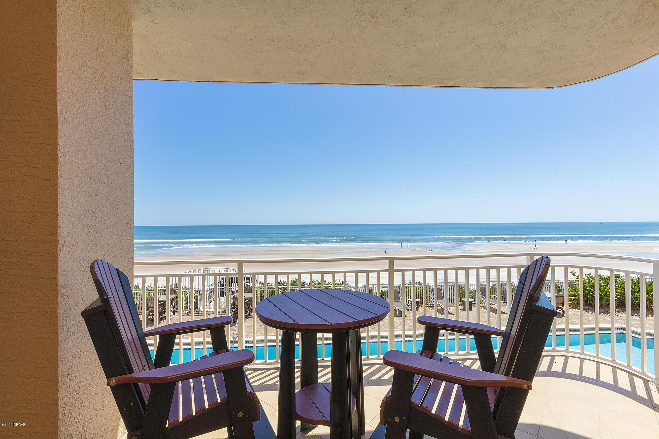 3245 Atlantic Daytona Beach - 15