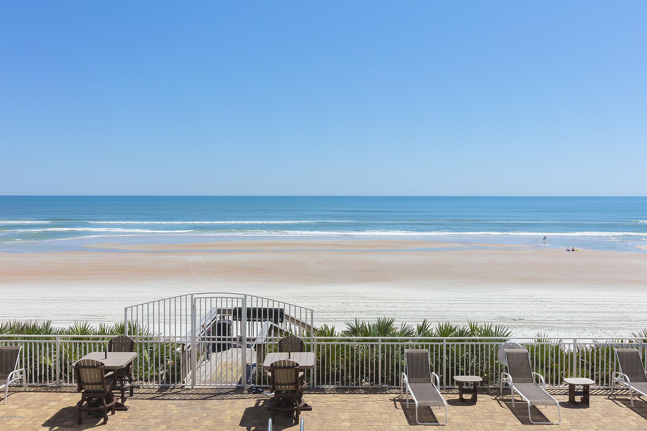 3245 Atlantic Daytona Beach - 57