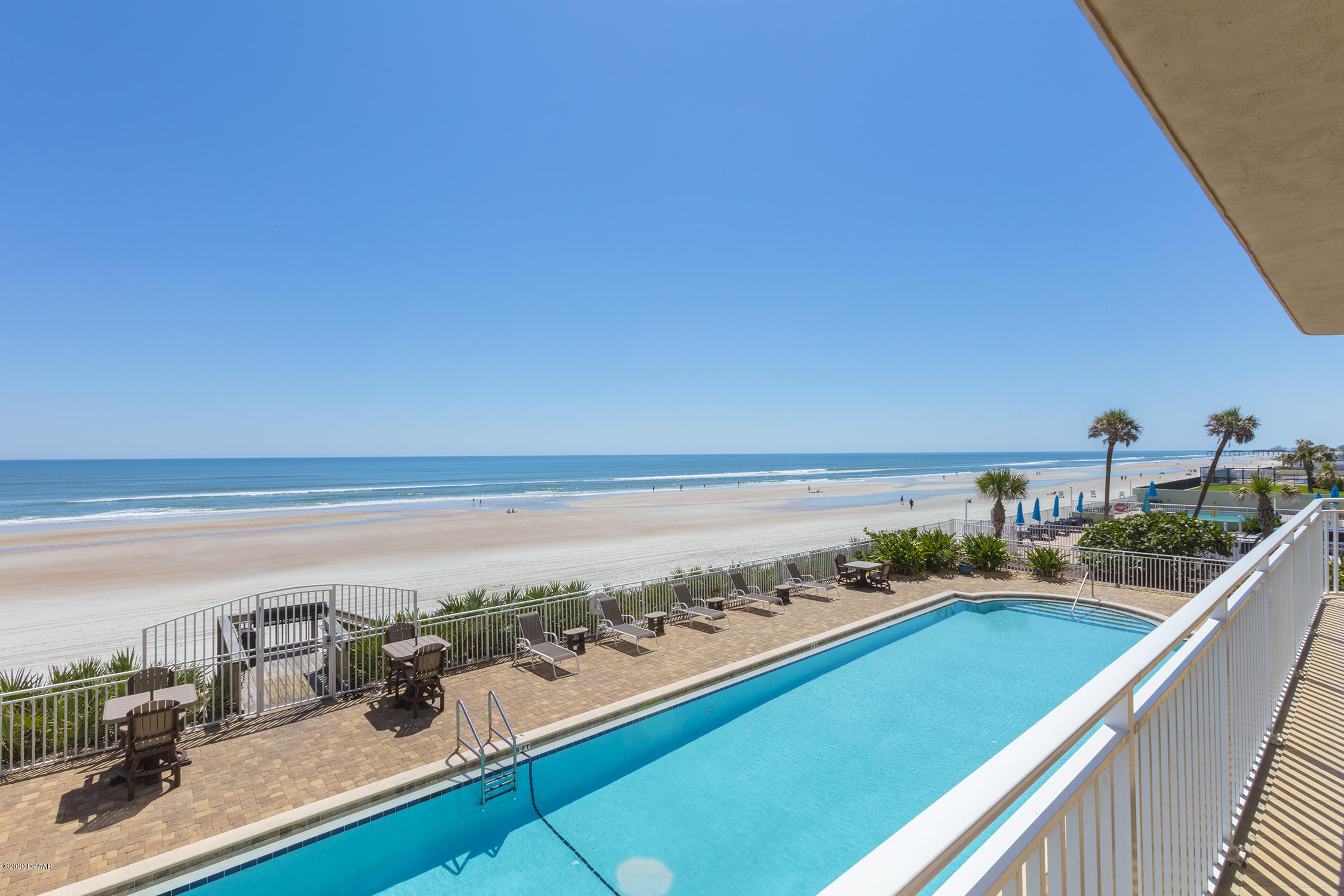 3245 Atlantic Daytona Beach - 58